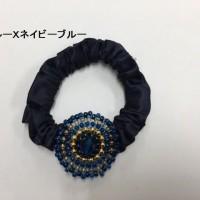 NI-1606001-A