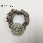 NI-1606002-A