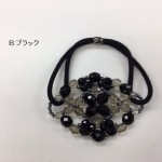 NR-1705037-A